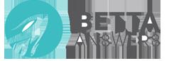 Betta Answers